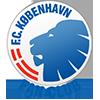 fckfc logo