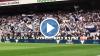 Oplev stemningen fra kampen mod FK Vardar