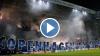Video af Copenhagen By Night-tifoen