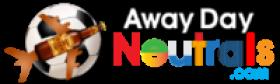 Awaydayneutrals logo