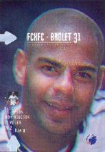 Brølet #31