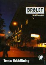 Brølet #46