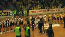 BT Cup 2002