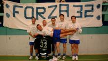 FCKFC Indefodbold 2002