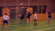 Fairfans IndeDM 2003