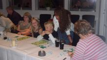 DUL Børnebingo 2004