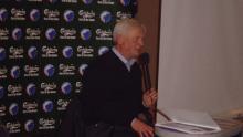 FCK Samarbejdsforum 2004