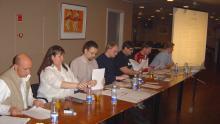 Generalforsamling 2005