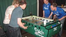 Bordfodboldturnering 2009