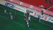 FCK-AaB 1. juni 1998
