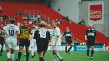 FCK-AaB 1. november 1998