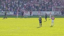 Aab - F.C. København