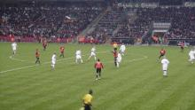 F.C. København - RCD Mallorca