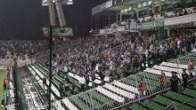 Ferencváros - F.C. København