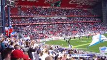 FCK-AaB - Pokalfinale 2004