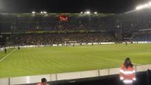 F.C. København - Brøndby IF