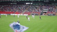 F.C. København - AGF