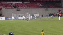 F.C. København - IFK Göteborg