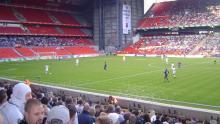 F.C. København - OB