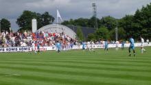 F.C. København - Rennes FC
