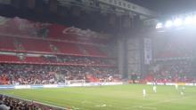 F.C. København - Viborg FF