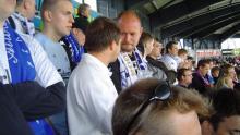 FC Midtjylland - F.C. København