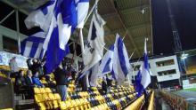 lsk-fck 24. november 2005
