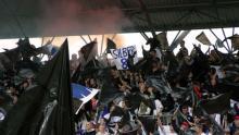 OB-FCK 11. september 2005