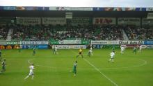 HamKam - F.C. København