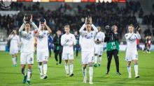Midtjylland frastjålet 3 point på hjemmebane