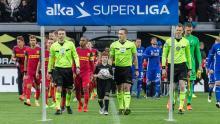 FCN - F.C. København
