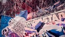Brøndby - FC København