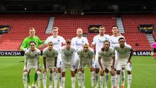 F.C. København - Basaksehir