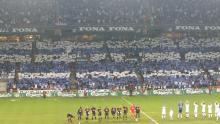FCK-FCM 30. oktober 2005