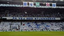 FCK-Ajax 9. august 2006