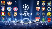 Champions League-lodtrækning: Dem kan vi møde