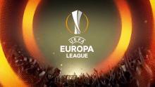 F.C. København skal møde Ludogorets