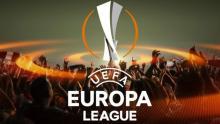 Her kommer vi, Europa!