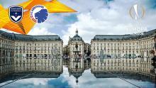 Tager du til Bordeaux?