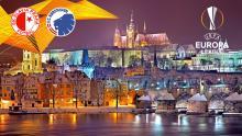 Tager du til Prag?
