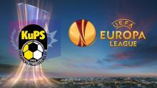 UEFA Europa kval