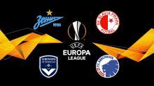 Vi skal til Rusland, Frankrig og Tjekkiet