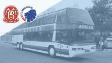 Bus til Aalborg