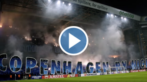 Video af Copenhagen By Night-tifoen