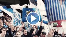 Video fra FCK-FCN 16. maj 2016