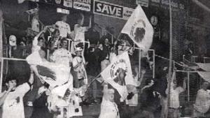 FCKFC's historie