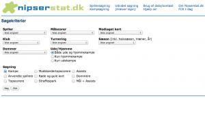 Nipserstat.dk