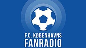 FCK Fanradio