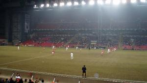 F.C. København - Kalmar FF