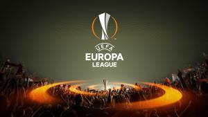 Dem kan vi møde i Europa League